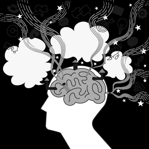 позвоночник йога критическое мышление
