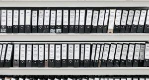 В 80% случаев информация в разделе «Резюме» не соответвует данным, которые содержатся в полной версии исследования
